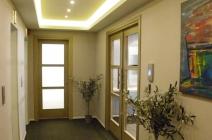 Thomas Miller Offices Piraeus, Interior Design